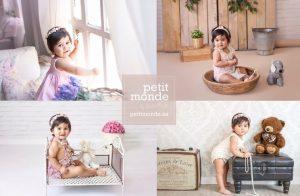 FOTOGRAFO-BEBES-BARCELONA-BABY-PETIT MONDE