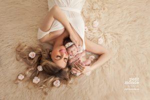 fotografo-newborn-bebes-barcelona-embarazo-premama-fotos