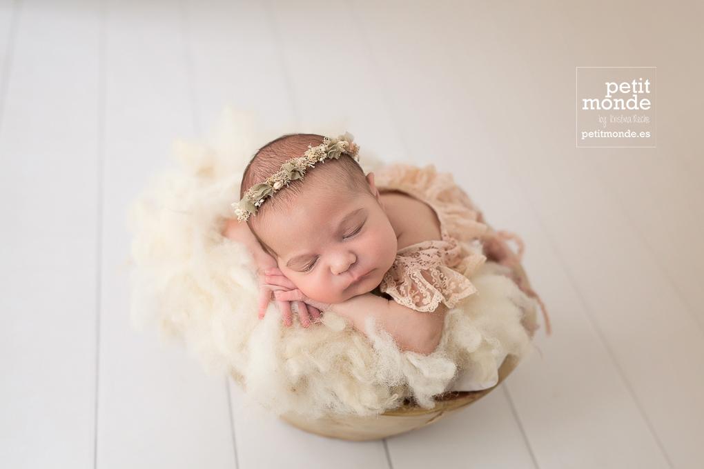 0961d33f4 Fotógrafa Bebés Newborn Barcelona Recién Nacidos Embarazo