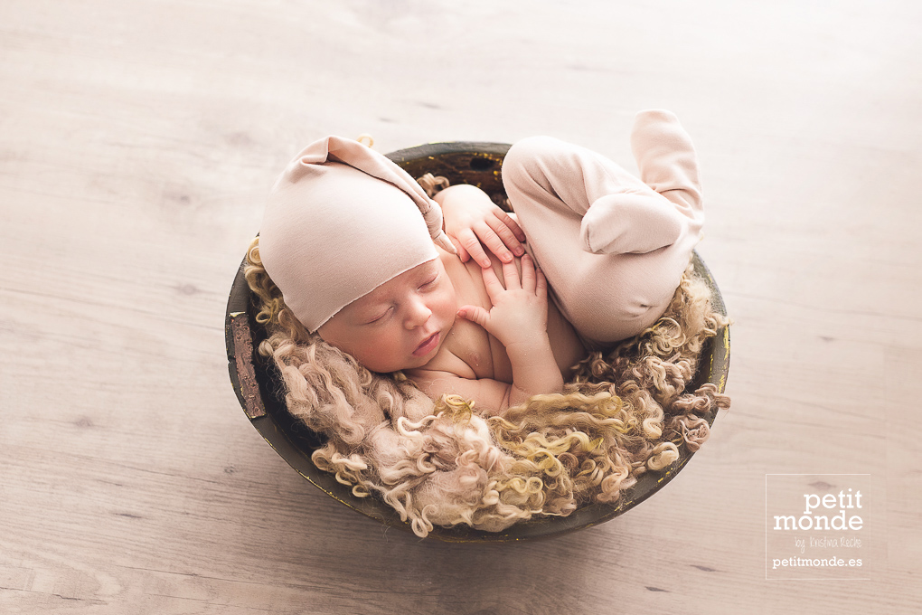 f01101b6c fotografo-newborn-bebes-barcelona-embarazo-premama-fotos-057 ‹ Petit ...
