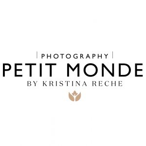PETIT MONDE PHOTOGRAPHY BARCELONA